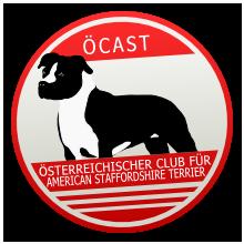 OECAST Logo